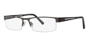 Timex L012 Prescription Glasses