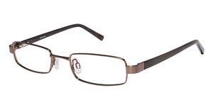 Sight For Students SFS27 Prescription Glasses