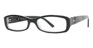 Rampage R 141 Prescription Glasses