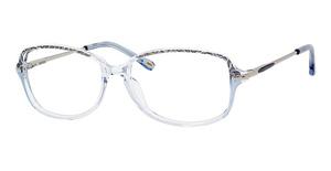 Safilo Elasta ELASTA 5787 Eyeglasses
