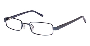 Sight For Students SFS27 Cobalt