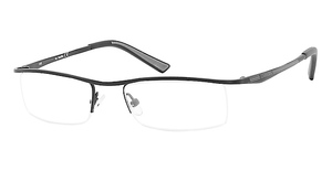 Carrera CARRERA 7538 Black Semishiny