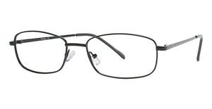 Zimco Fission023 Eyeglasses