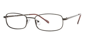 Zimco Fission024 Eyeglasses