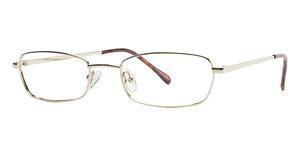 Zimco Fission025 Eyeglasses