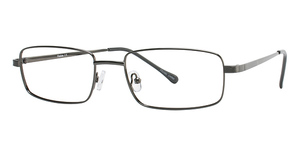 Zimco Fission030 Eyeglasses