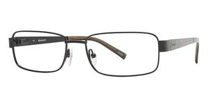 Gant G KIMBALL Glasses