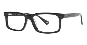 Gant GR LINDEN Prescription Glasses