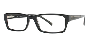 Gant G CLARKE Prescription Glasses
