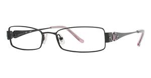Candies C COCO Glasses