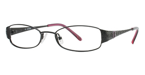 Guess GU 9037N Glasses