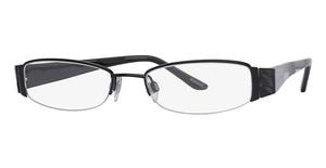 Via Spiga Saronno Eyeglasses