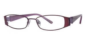 Via Spiga Marghera Eyeglasses