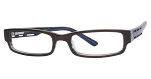 K-12 4050 Eyeglasses