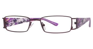 K-12 4055 Eyeglasses