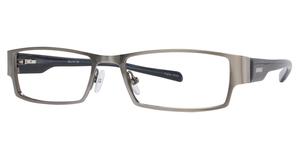 K-12 4056 Eyeglasses