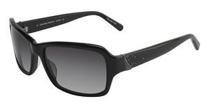 Calvin Klein CK7793SR 12 Black