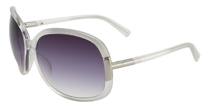 Calvin Klein CK7790S Frosted Crystal