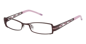 Humphrey's 582066 Prescription Glasses
