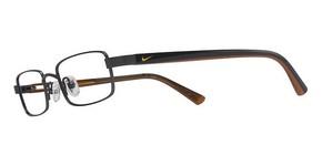 Nike NIKE 5550 Matte Dark Gunmetal