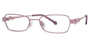 Esprit ET 9388 Pink