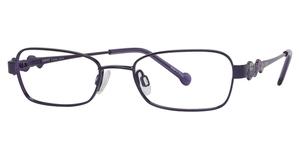 Esprit ET 9388 Purple