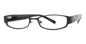 Revolution Eyewear REV693 Prescription Glasses