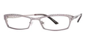 Revolution Eyewear REV690 Prescription Glasses