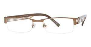 Revolution Eyewear REV695 Prescription Glasses