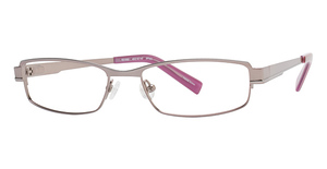 Revolution Eyewear REV682 Prescription Glasses