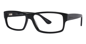 Extra Extra EXTRA 101 Eyeglasses