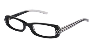 Humphrey's 583004 Prescription Glasses