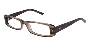 Humphrey's 583003 Prescription Glasses