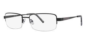 Timex L010 Prescription Glasses