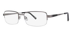 Timex L010 Eyeglasses