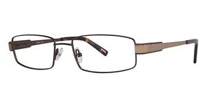 Timex L011 Prescription Glasses