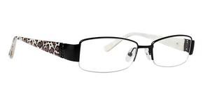 XOXO Desire Eyeglasses