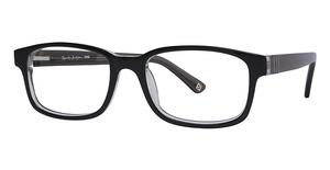 RANDY JACKSON 3009 Eyeglasses
