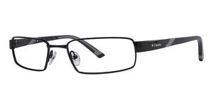 Columbia Sublimity 140 Glasses