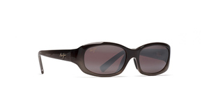 Maui Jim Punchbowl 219 Sunglasses