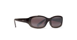 Maui Jim Punchbowl 219 Eyeglasses
