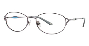 Laura Ashley Cora Prescription Glasses