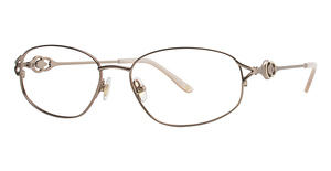 Laura Ashley Ashlyn Eyeglasses