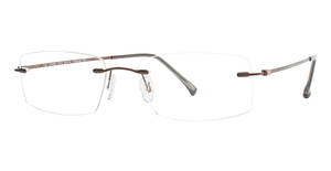 Stepper 8095 Eyeglasses