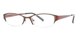 Wildflower Hana Glasses