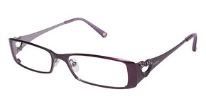 bebe BB5014 Eyeglasses