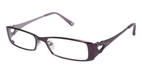 bebe BB5014 Prescription Glasses