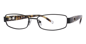Gant GW IVY ST Prescription Glasses