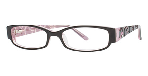 Candies C ASIA Eyeglasses
