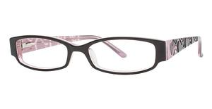Candies C ASIA Eyeglasses